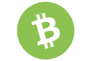 Bitcoin Cash (BCH) - Bitcoin Alternatives