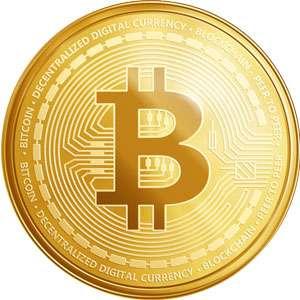 Bitcoin - Digital Currencies