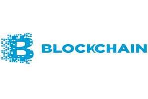Blockchain Info - Crypto Wallet