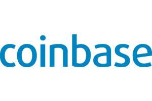 Coinbase - Crypto Wallet