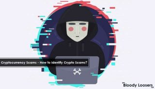 Cryptocurrency Scams - How to Identify Crypto Scams