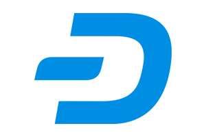 Dash (DAO) - Bitcoin Alternatives
