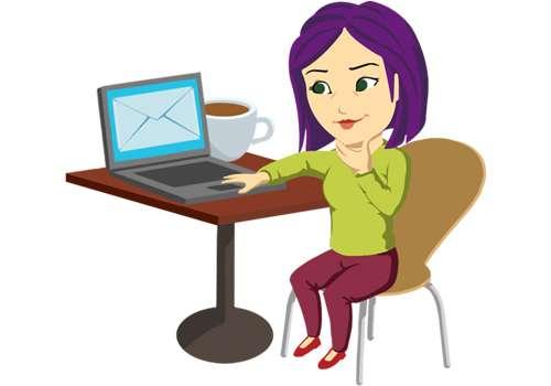Email Marketing - Digital Marketing Strategy