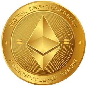 Ethereum - Digital Currencies