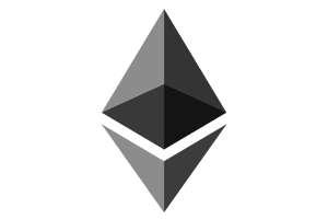 Ethereum (ETH) - Bitcoin Alternatives