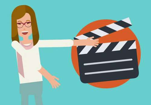 Hire Professional Video Maker Agency - Corporate Video