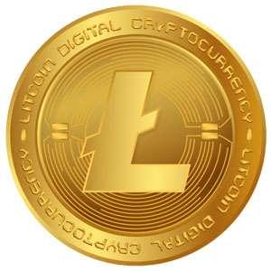 Litecoin - Digital Currencies