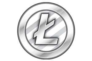 Litecoin (LTC) - Bitcoin Alternatives