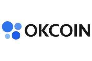 OKCoin - Crypto Wallet