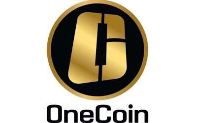 OneCoin - Crypto Scam