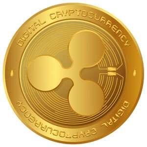 Ripple - Digital Currencies