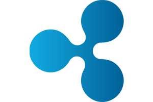 Ripple (XRP) - Bitcoin Alternatives