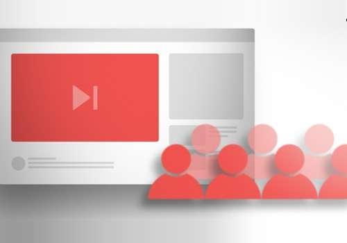 Enhance Visibility - Benefits of Using YouTube