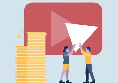 The Right Platform to Showcase Talent and Earn - Benefits of Using YouTube