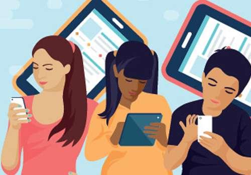 Promote the eBook on Various Social Media Channels - eBook Selling Strategies