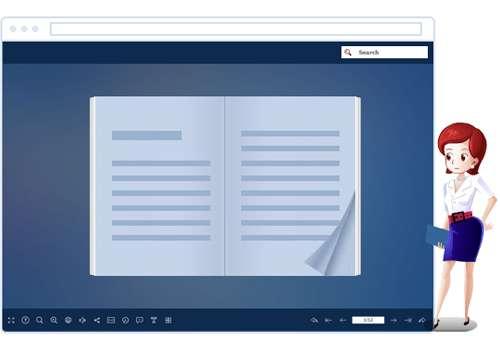Upload an eBook on Leading Online Selling Sites - eBook Selling Strategies
